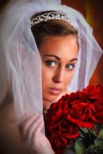 wedding_2_22