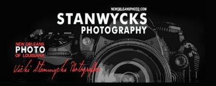 New Orleans Photo, Stanwycks Photography