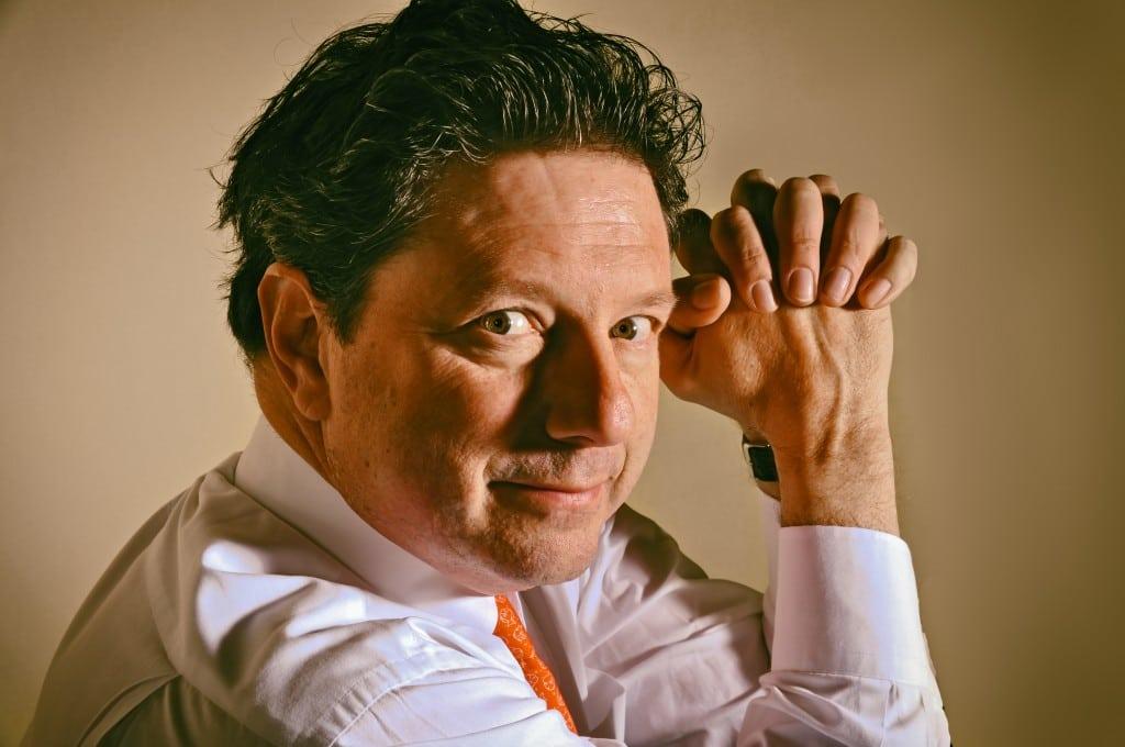 Warren Easton 2011