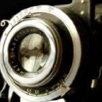 Camera Cropped