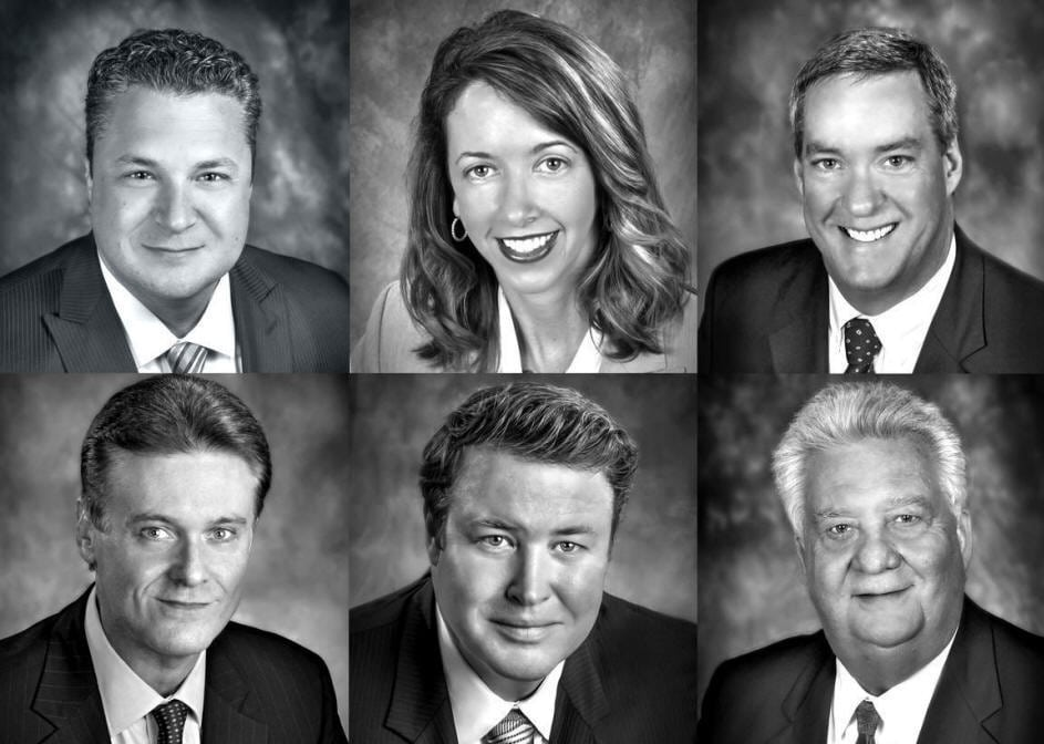 Headshots 2013aB 251 (Side 251)