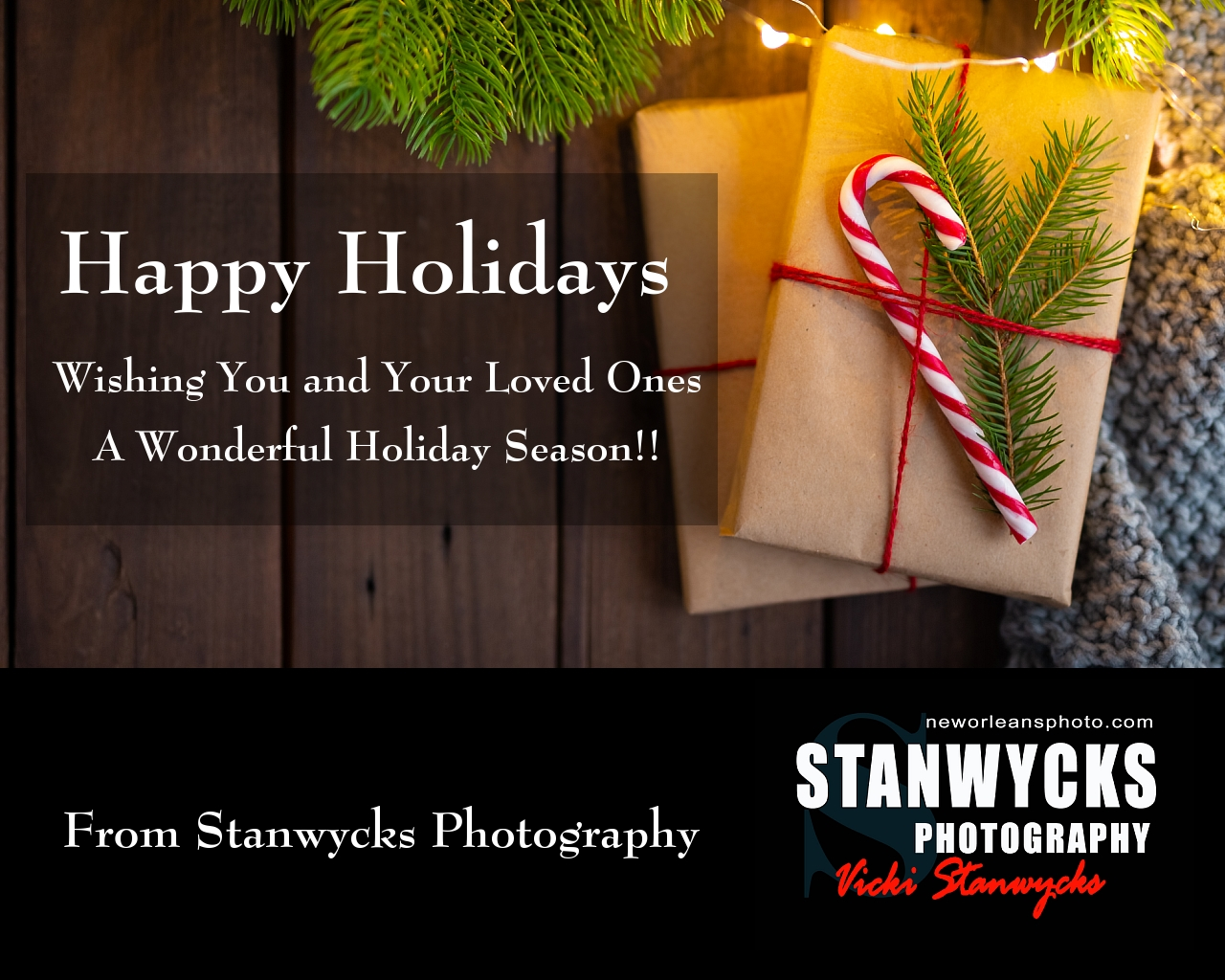 Holiday Web Pages 003 (Sheet 3)