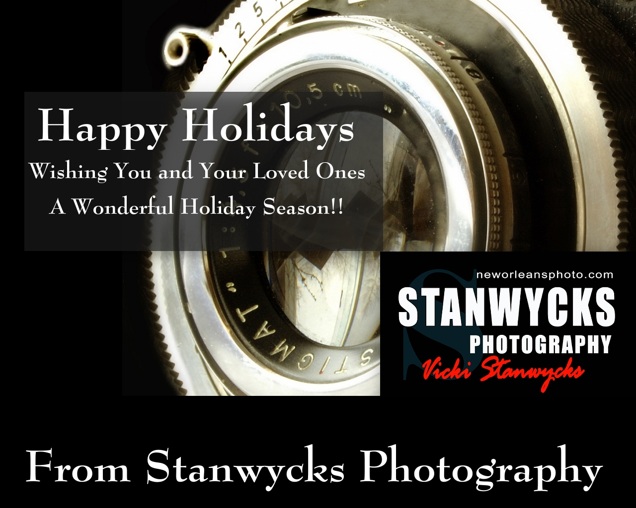 Holiday Web Pages 005 (Sheet 5)