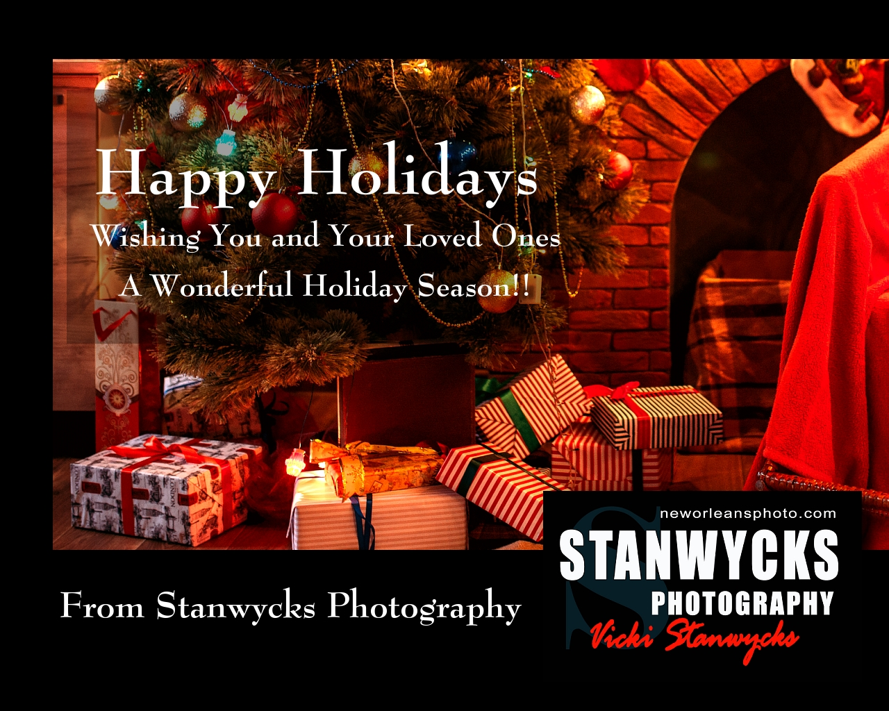 Holiday Web Pages 006 (Sheet 6)