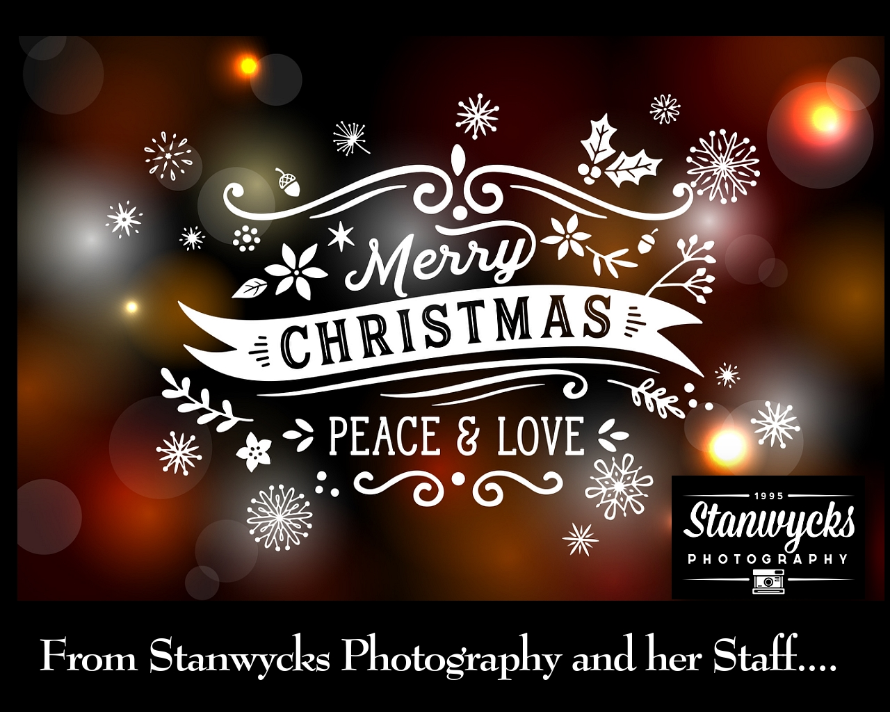 Holiday Web Pages 049 (Sheet 49)