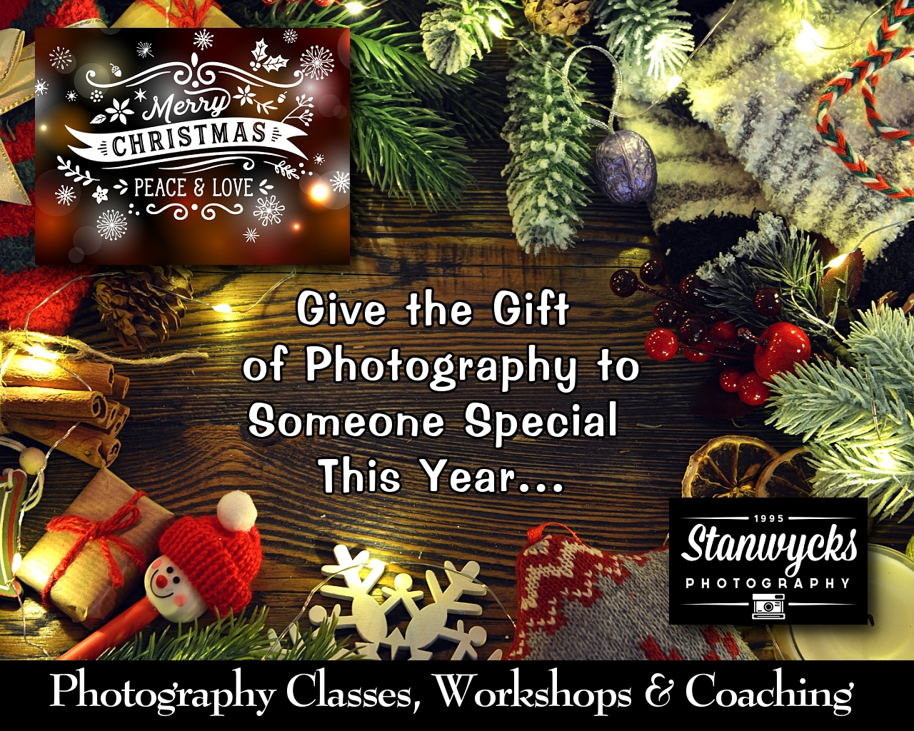 Holiday Web Pages 053 (Sheet 53)