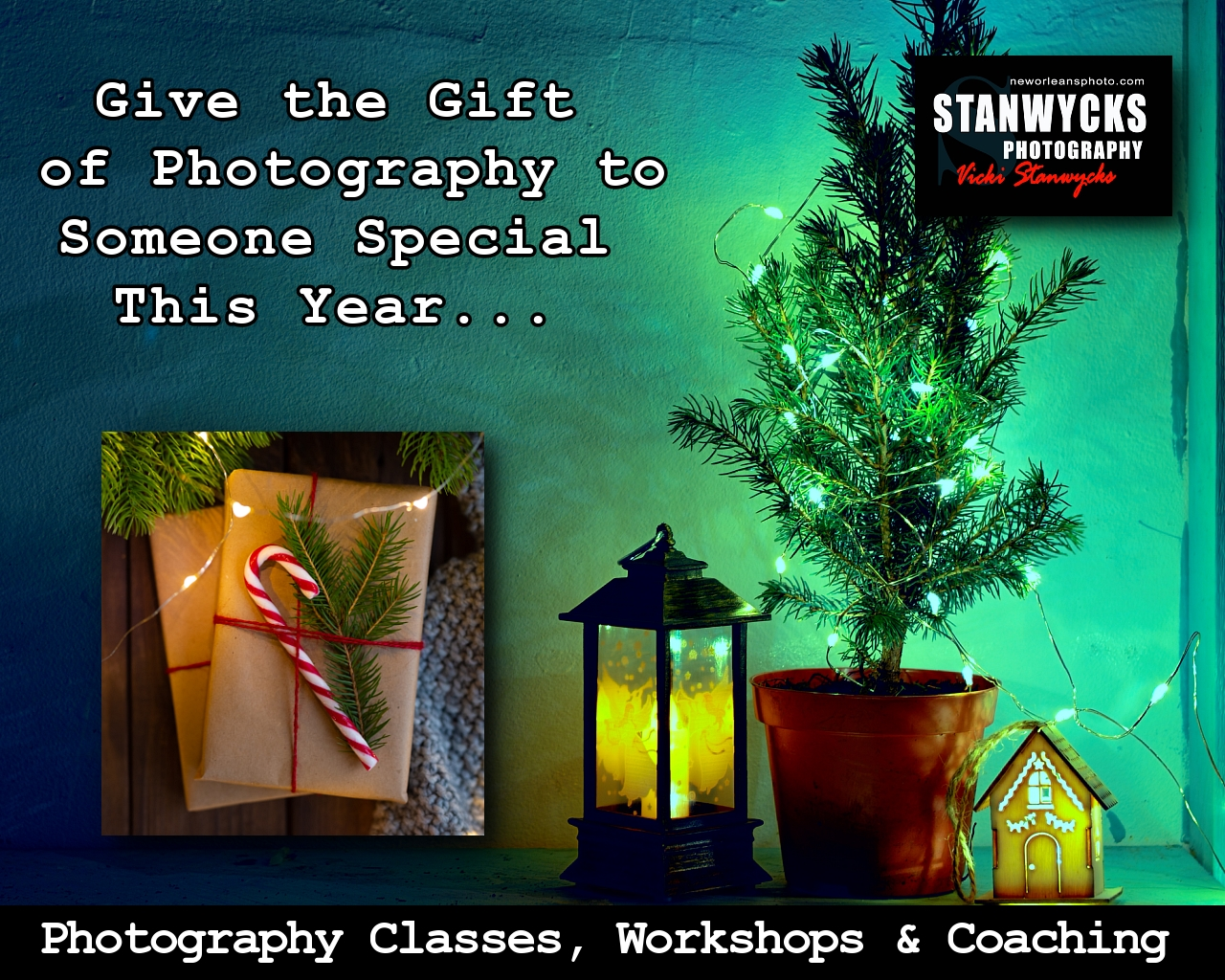 Holiday Web Pages 056 (Sheet 56)