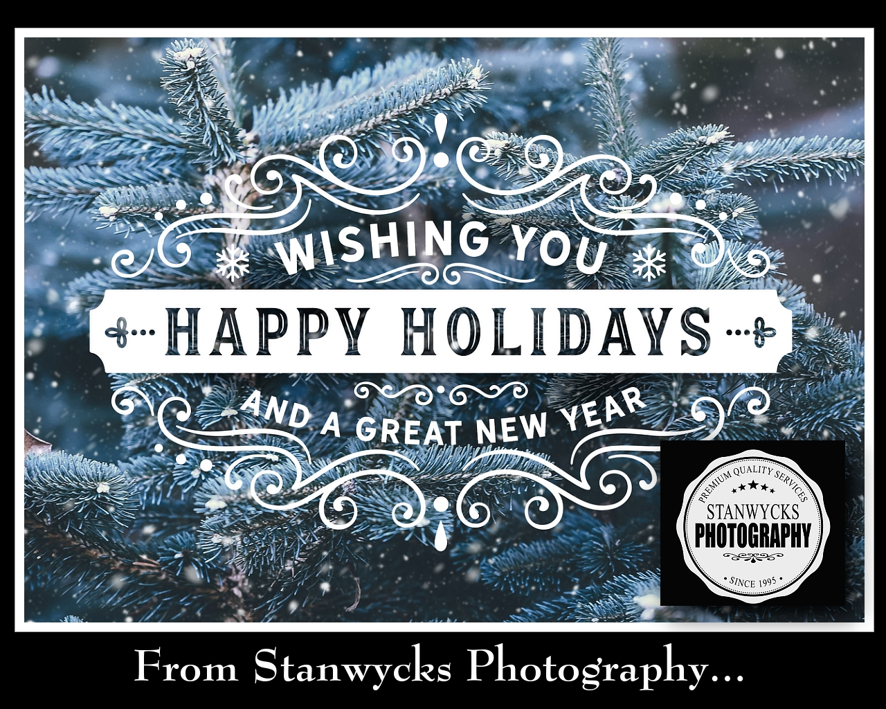 Holiday Web Pages 060 (Sheet 60)