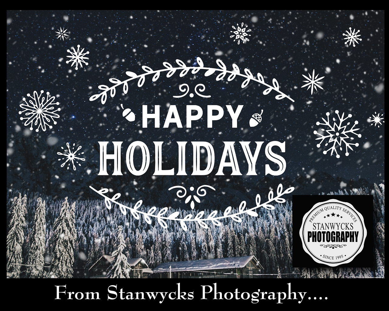 Holiday Web Pages 064 (Sheet 64)