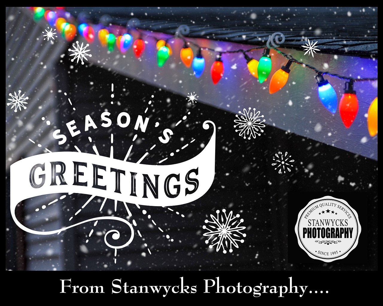Holiday Web Pages 067 (Sheet 67)