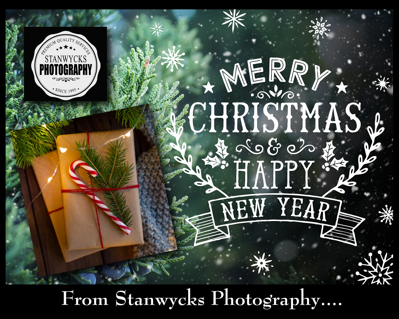 Holiday Web Pages 072 (Sheet 72)