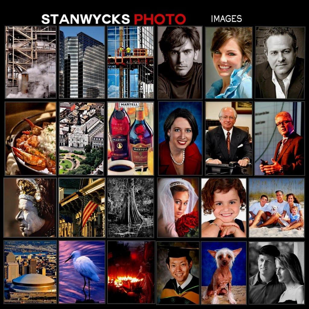 Studio 2014 Static Gallery_1