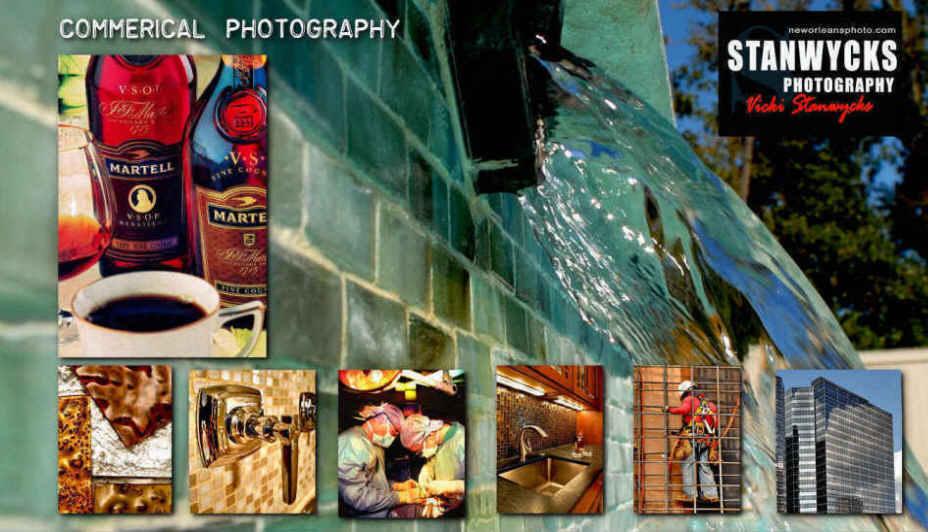 Studio Web 2011-028