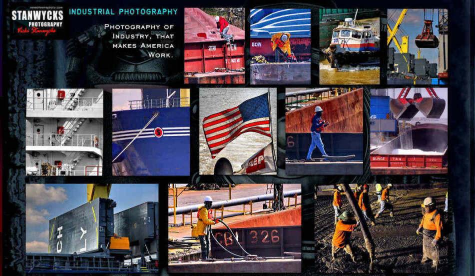 Studio Web 2011-044