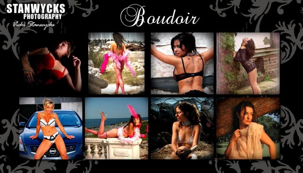 Studio Web Site 2011 12x6-064