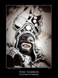 Zulu Duke